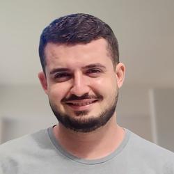 Profile picture of eucricardo