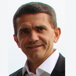 Profile picture of eugen.pritzkau