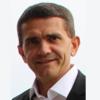 Author's profile photo Eugen Pritzkau