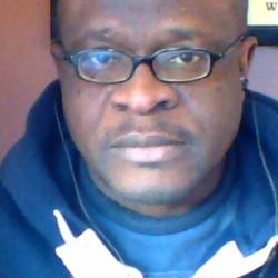 Profile picture of eugene.winter