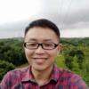 Author's profile photo Eugene You