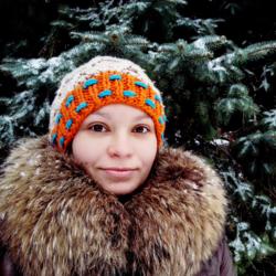 Profile picture of eugenie.devyatilova