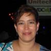 Author's profile photo Viviana Estrada