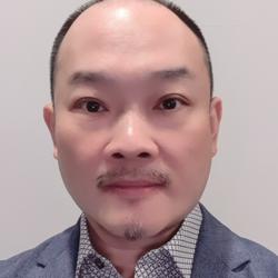 Profile picture of eujin.sie