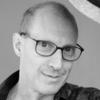 Author's profile photo Ev Shafrir