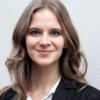 Author's profile photo Eva Arnaszus