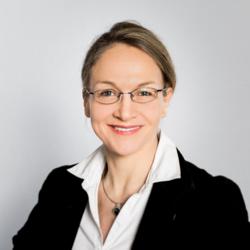 Profile picture of eva.eisenmann