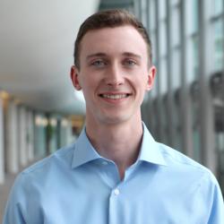 Author's profile photo Evan Taylor