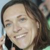Author's profile photo Eveline Fuchs
