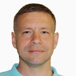 Profile picture of evgenij.samardak