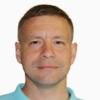 Author's profile photo Evgeniy Samardak