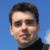 author's profile photo Yauhen Piatsevich