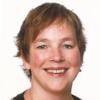 Author's profile photo Evi Aerts