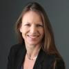 Author's profile photo Cornelia Juds