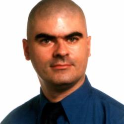 Profile picture of exequiel.lopez