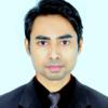 author's profile photo Ainul Tushar