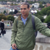 author's profile photo Eyal Alsheikh