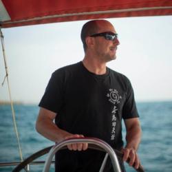 Profile picture of eyal.zelinger
