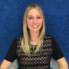 Author's profile photo Emanuela Zaccone