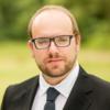 Author's profile photo Francesco Alborghetti