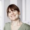 Author's profile photo Friederike Mundt