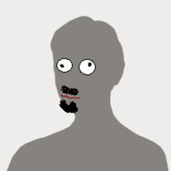 Profile picture of f3