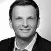 Author's profile photo Florian Farr