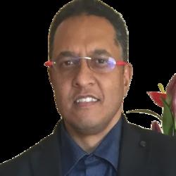 Profile picture of faaiez.sallie