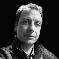 Profile picture of fabian.joiris