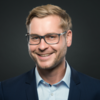 Author's profile photo Fabian Otto