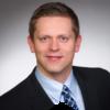 Author's profile photo Fabian Sommer