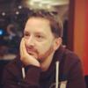 author's profile photo Fabian Zapata