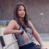 Author's profile photo Fabiana Bacon
