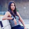 Author's profile photo Fabiana DOS SANTOS GUIMARAES