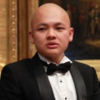 Author's profile photo Fabian Loh
