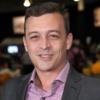 author's profile photo Fabiano Rosa