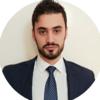 author's profile photo Fabiano Sileo