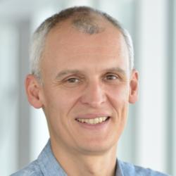 Author's profile photo Fabien AUBERT