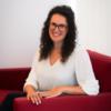 Author's profile photo Fabienne OSWALD