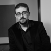 Author's profile photo Fabio Damasceno