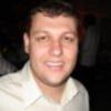 Author's profile photo Fabio Passoni