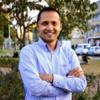 author's profile photo Fabio Quimbay