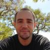 Author's profile photo Fabio Rodriguez