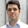 Author's profile photo Fabio Cardoso
