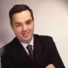 Author's profile photo Fabio Steinwascher