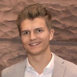 Profile picture of fabiow