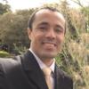 author's profile photo Fabricio Aparecido Fonseca