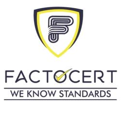 Profile picture of factocert