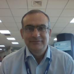 Profile picture of fadel.cazor
