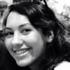 Author's profile photo fadoua abaida